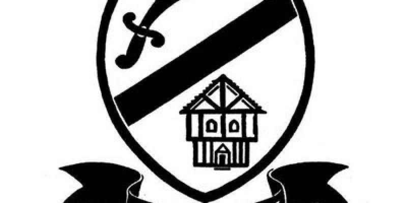 Weobley School Logo